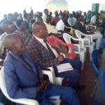 Burundi : Décentralisation - La commune Nyanza Lac organise un atelier sur le développement socio-économique