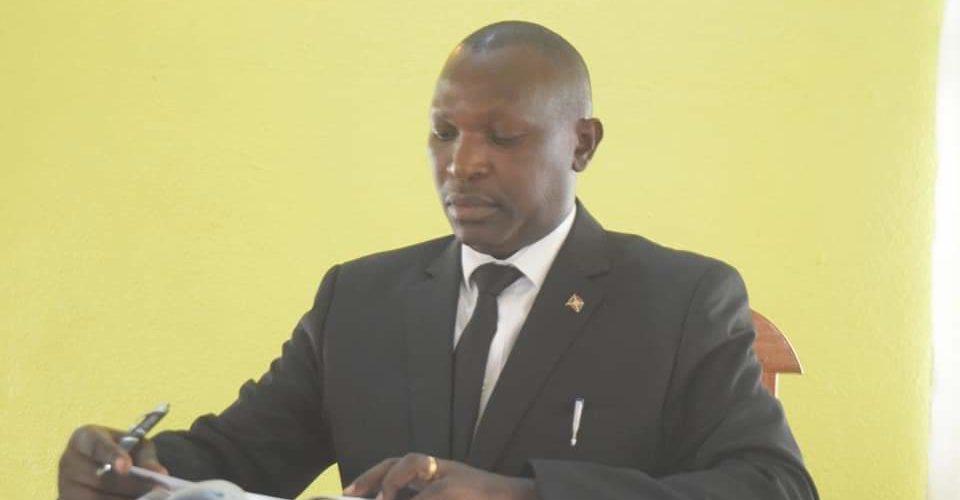 """Le Burundi adopte une nouvelle procédure de développement axée sur """"l'accès direct des fonds au peuple"""""""