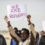Le Rwanda, nouveau sous-traitant des demandeurs d'asile africains pour l'Europe?