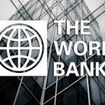 Pas d'annulation de projets au Burundi: la Banque mondiale se veut rassurante