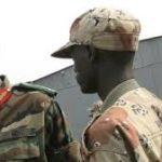 Rwanda: pourquoi des figures du régime s'évanouissent-elles provisoirement?