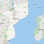 Burundi : Petit tour sur l'actualité Africaine - Au Mozambique, 2 attentats islamistes font 12 morts
