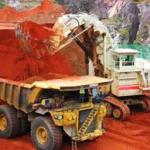 RDC: le contrôle de l'exploitation des ressources naturelles devrait être l'action prioritaire de l'Etat