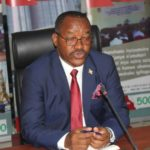 La Burundi a quasi triplé ses recettes depuis 2009