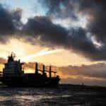 L'argent chinois va offrir un nouveau port au Nigéria