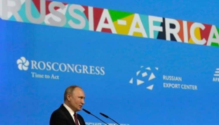 """Burundi / Petit tour sur l'actualité Africaine – Le Russe  """"Rosatom"""" a signé un accord préliminaire de coopération pour construire un centre de recherche sur le nucléaire au Rwanda, ainsi qu'avec l'Ethiopie"""