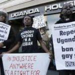 Burundi / Petit tour sur l'actualité Africaine –  Uganda plans bill imposing death penalty for gay sex