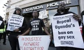 Ug-gay the guardian.com