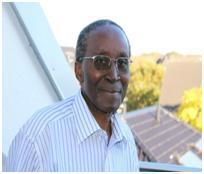Cérémonies de funérailles d'abbé Georges Rukundo le 4 Novembre 2019