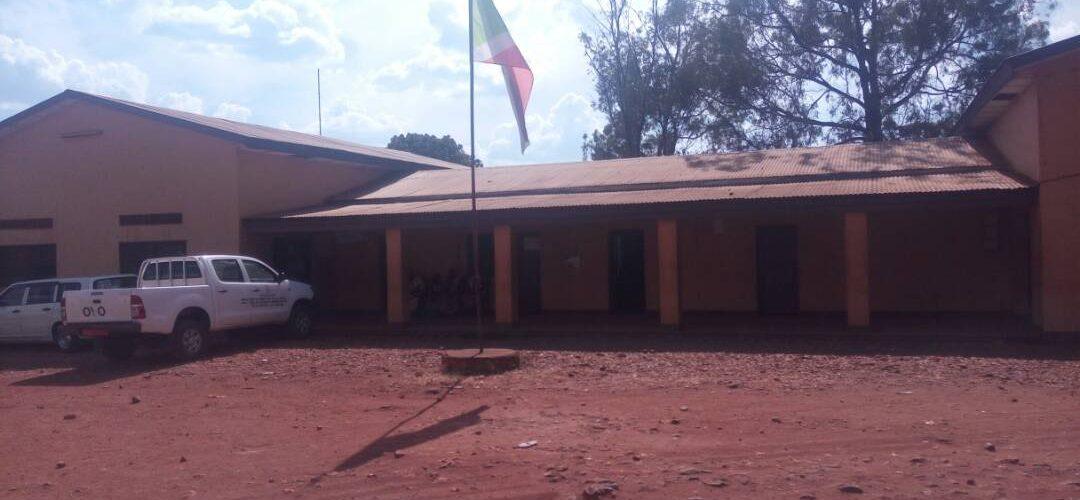 Burundi / Élections 2020 : La Perpétuité pour les meurtriers de M. Grégoire NSAVYUMUGANWA, CNL