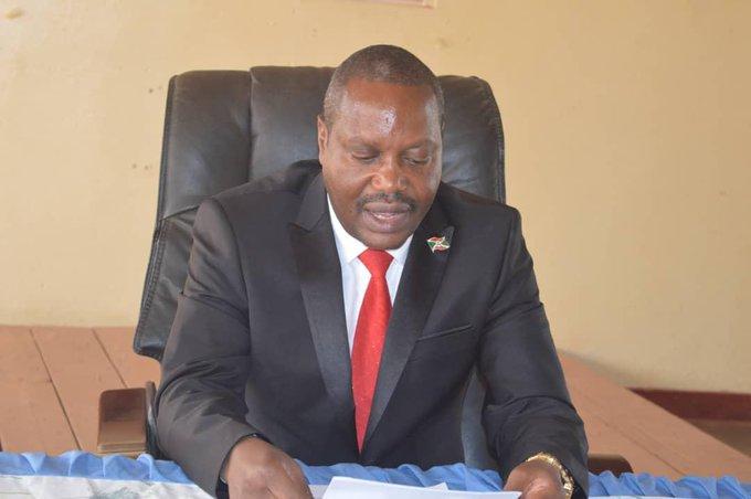 Le Burundi possède 3.029 coopératives agropastorales