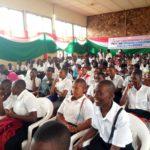 Burundi / ONU  -  Journée mondiale de la Fille : Faut - il  s'adapter sur ce nouvel impératif politique ?