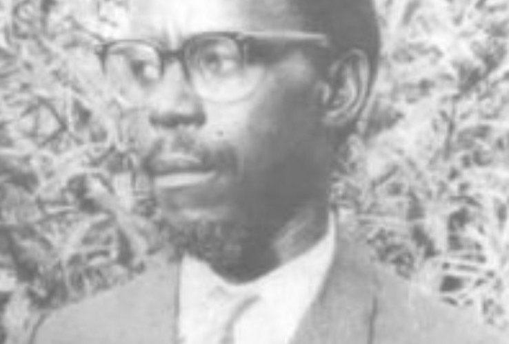 25 octobre 1965, la date de l'assassinat de MIREREKANO PAUL