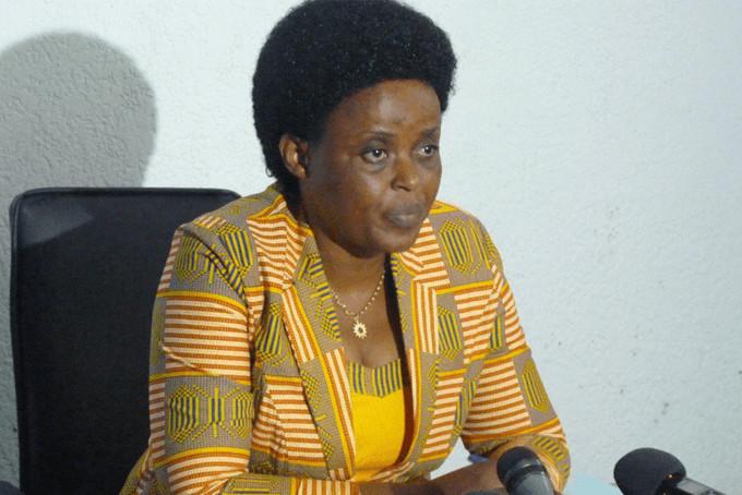 Le Burundi a payé  1,7 Million USD d'arriérés à l'EAC