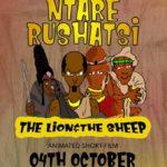 Burundi : La seconde projection du film NTARE RUSHATSI conquit le public