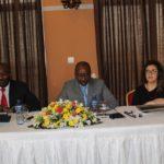 Burundi : L' ISTEEBU organise un atelier sur les statistiques pour les ODD