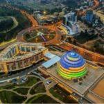 Pourquoi le modèle du Rwanda perturbe le Burundi, ses voisins et l'Afrique ? ( Photo : afriqueeconomie.net )