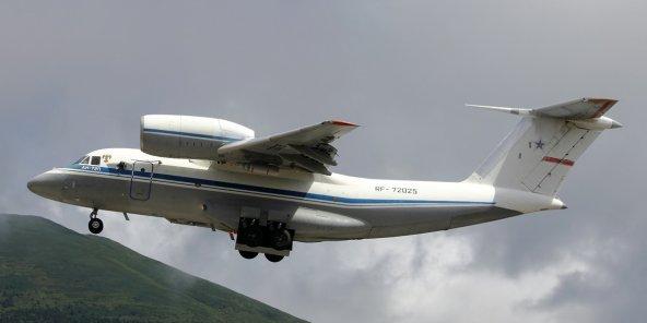 Burundi / Petit tour sur l'actualité Africaine –  RDC : des débris de l'avion assurant la logistique présidentielle ont été retrouvés dans le Maniema