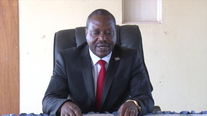 Ministère de l'agriculture: 30 milliards de francs bu pour financer les projets agricoles