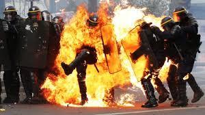 Union Européenne / Espagne : si c'était au Burundi, nous en serions à combien de résolutions à l'ONU?