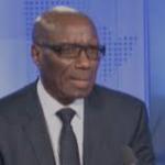 Mpozagara Gabriel rattrapé en France pour esclavage moderne, risque 3 ans de prison