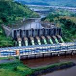 RDC: le projet de méga-barrage d'Inga III bloqué par la discorde sino-espagnole