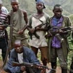 RDC : qui arme les rebelles ?