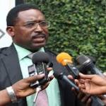 Bujumbura: une délégation du Cnared pour préparer le retour d'opposants en exil