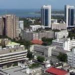 Le président tanzanien s'installe officiellement dans la nouvelle capitale Dodoma