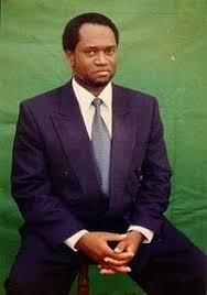 Invitation à la commémoration à Bruxelles le 21 octobre 2019 du 26ème anniversaire de l'assassinat de S.E. Mr le Président Melchior NDADAYE, héros de la démocratie.
