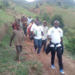 Démocratie / Élections collinaires : le CNDD-FDD organise 2.911 congrès extraordinaires dans les 2.639 collines et 272 quartiers du Burundi