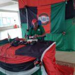 RWASA se plaint que le CNL ne soit pas aimé au Burundi. BIGIRIMANA lui répond pourquoi