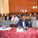 Peut on parler de la Constitution d'une Confédération politique de la JUMUIYA - EAC-,alors qu'entre le Burundi et le Rwanda rien ne va plus depuis 2015 et rien n'est fait au sein de l'EAC pour que cela change ?