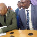 Burundi / Justice  : Le TGI de NGOZI a condamné 17 militants CNL à 10 ans de prison