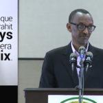 Burundi / Diaspora : Le Rwanda envoie des espions pour éliminer ses opposants