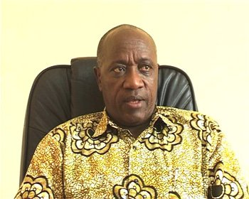 N'est absurde que l'Absurdité ! Un non membre d'un parti politique du Burundi écrit une lettre de démission de ce parti, à ce même parti