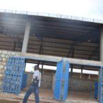 Le Chef d'Etat du Burundi inaugure un centre de transit de bétail, à MAKAMBA