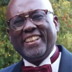 Diaspora : R.I.P. MIREREKANO Philippe. Oui ! Le fils des deux autres au Burundi