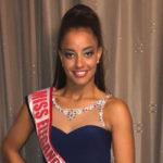 Diaspora :  Podium pour Mlle Sophie parmi les 5 dauphines du Miss Elegance Belgium 2020