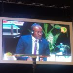 Burundi : L'OBR participe au 4ème Congrès international sur la fiscalité en Afrique