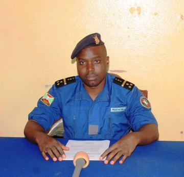 Pourtant les deux pays sont de l'EAC : le Rwanda agresse le Burundi par Media Web-TV interposés