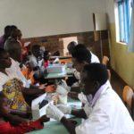 Le diabète est la troisième cause de mortalité au Burundi