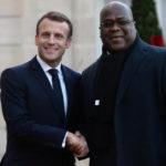 Burundi / Petit tour sur l'actualité Africaine -  La France va apporter sa contribution dans la lutte contre les groupes armés en Rdc / Le renforcement de la coopération entre la Rdc et les Usa au cœur des échanges au ministères des Affaires Etrangères