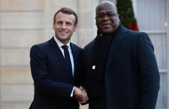 Burundi / Petit tour sur l'actualité Africaine –  La France va apporter sa contribution dans la lutte contre les groupes armés en Rdc / Le renforcement de la coopération entre la Rdc et les Usa au cœur des échanges au ministères des Affaires Etrangères