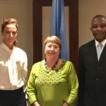 Défense :  Une signature entre le HCDH et le CIRGL qui inquiète au Burundi