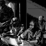 La Belgique, terrain de jeu des espions rwandais