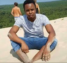 Clermont-Ferrand:un étudiant rwandais retrouvé mort dans sa chambre du Crous