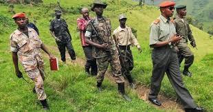 CPI: peine record pour Bosco Ntaganda. 30 ans de prison