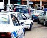 TAXINAV : une nouvelle technologie introduite dans le transport par Taxis