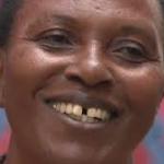 Rwanda: arrestation de la fille d'un pasteur proche de l'opposition